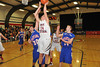 HS B Bb V BPC vs WC 12-10-13 023