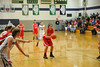 HS G Bb V BPC vs Erie 11-20-13 276