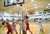 HS G Bb V BPC vs Erie 11-20-13 009