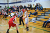 HS G Bb V BPC vs Erie 11-20-13 004