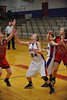 HS G Bb Jv BPC vs Brimfield 12-05-13 037