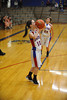 HS G Bb Jv BPC vs Brimfield 12-05-13 238
