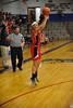 HS G Bb V BPC vs Brimfield 12-05-13 035