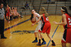 HS G Bb V BPC vs Brimfield 12-05-13 099