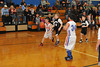 GS B Bb 4g BTBA vs Galesburg 01-11-14 040