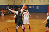 GS B Bb 4g BTBA vs Galesburg 01-11-14 035