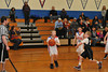 GS B Bb 4g BTBA vs Galesburg 01-11-14 044