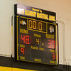 2014-8MSBB-Hampton at Ingomar-95