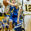 2014-8MSBB-Hampton at Ingomar-94