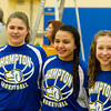 2014-GVBB-Hampton Senior Night-338