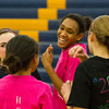 2014-GVBB-Hampton Senior Night-337