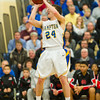 2014-BVBB-Hampton at New Castle-15