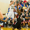 2014-BVBB-Hampton at New Castle-14