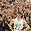2014-BVBB-Hampton at New Castle-22