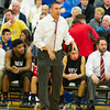 2014-BVBB-Hampton at New Castle-21
