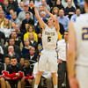 2014-BVBB-Hampton at New Castle-20