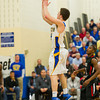 2014-BVBB-Hampton at New Castle-19