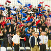 2014-BVBB-Hampton at New Castle-11