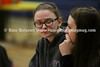 23 CMass D4 Qtr Final BVT GV at Greater Lowell 157