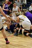 23 CMass D4 Qtr Final BVT GV at Greater Lowell 121