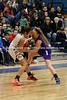 23 CMass D4 Qtr Final BVT GV at Greater Lowell 152
