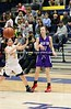 23 CMass D4 Qtr Final BVT GV at Greater Lowell 085