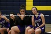 23 CMass D4 Qtr Final BVT GV at Greater Lowell 139