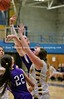 23 CMass D4 Qtr Final BVT GV at Greater Lowell 212