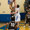 2015-BVBB-Hampton vs. Highlands-157