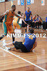 Bankstown Pre-Season 2012 - © KIMAGES 2011 - 1397