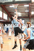 Bankstown Pre-Season 2012 - © KIMAGES 2011 - 0923