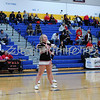 03-01-2014 BHS vs Tipp City 008