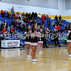 03-01-2014 BHS vs Tipp City 006