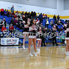 03-01-2014 BHS vs Tipp City 009
