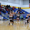 03-01-2014 BHS vs Tipp City 018