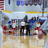 03-01-2014 BHS vs Tipp City 001