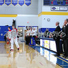 03-01-2014 BHS vs Tipp City 004