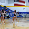 03-01-2014 BHS vs Tipp City 015
