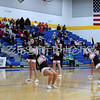 03-01-2014 BHS vs Tipp City 016