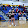 03-01-2014 BHS vs Tipp City 013