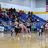 03-01-2014 BHS vs Tipp City 017