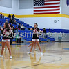 03-01-2014 BHS vs Tipp City 014