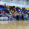 03-01-2014 BHS vs Tipp City 011
