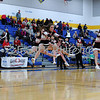 03-01-2014 BHS vs Tipp City 010