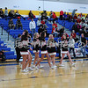 03-01-2014 BHS vs Tipp City 005