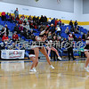 03-01-2014 BHS vs Tipp City 012