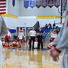 03-01-2014 BHS vs Tipp City 002