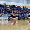 03-01-2014 BHS vs Tipp City 007