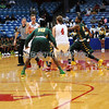 03-01-2014 BHS vs Tipp City 161