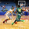03-01-2014 BHS vs Tipp City 035